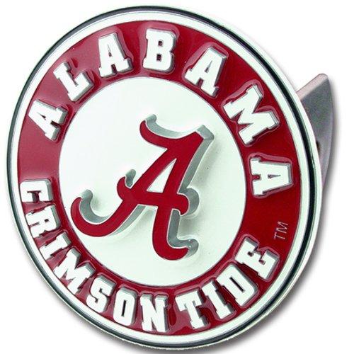 college-hitch-cover-alabama-crimson-tide