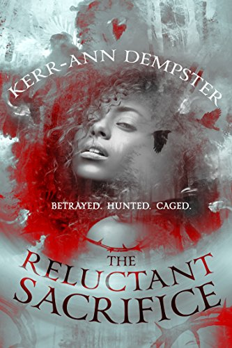 Buchseite und Rezensionen zu 'The Reluctant Sacrifice (English Edition)' von Kerr-Ann Dempster
