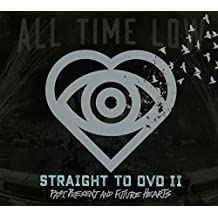 Straight To Dvd Ii: Past, Present And Future Hearts