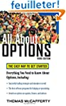 All About Options, 3E: The Easy Way t...