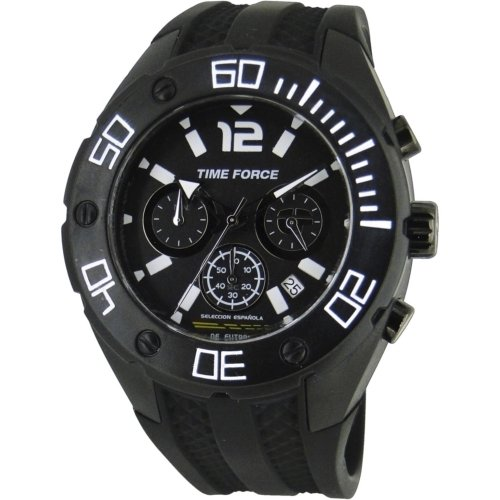 time-force-tf-4145m11-reloj-caballero-caucho