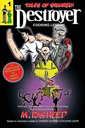 tales-of-sinanju-the-destroyer-book-one-cooking-lesson-by-muhammad-rasheed-2015-03-19
