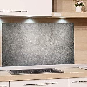 Glasbilder Küche 60×60 günstig online kaufen | Dein Möbelhaus