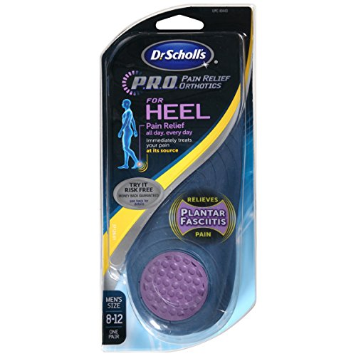 dr-scholls-orthotics-heel-pain-relief-mens-sizes-8-12