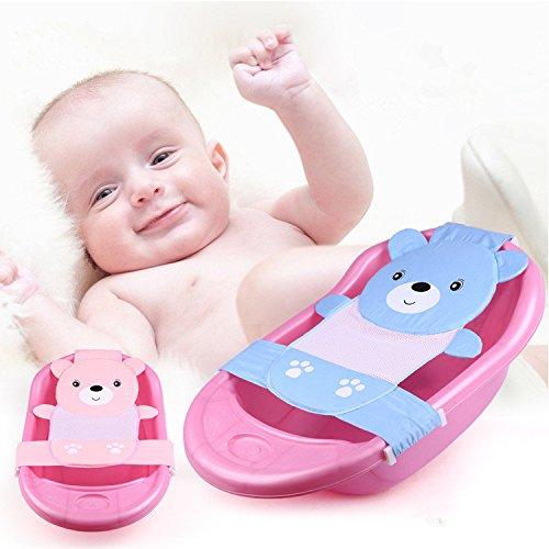 eqlefr-neugeborene-baby-badesitz-unterstutzung-net-badewanne-sling-blau