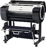 Product icon of Großformatdrucker imagePrograf IPF 680, DIN A1, 24