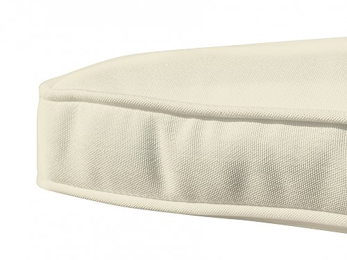 comfortable-cushion-for-the-bench-marlboro-152x52x5cm-beige