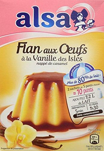 alsa-preparation-flan-aux-oeufs-vanille-des-isles-2-sachets-250g-lot-de-3