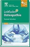 Leitfaden Osteopathie (Amazon.de)