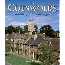 Cotswolds - Portrait of a Stunning Region