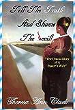 Theresa Talbot Kindle eBooks