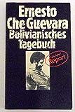 Bolivianisches Tagebuch - Ernesto Che Guevara