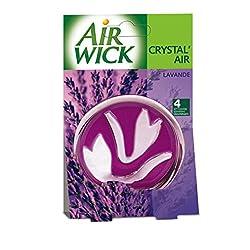 Air Wick cristal air...