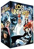 Lost Universe : L'Intégrale en Coffret 5 DVD (26 épisodes)