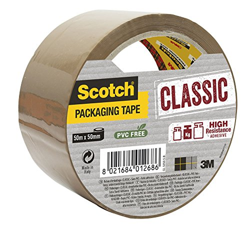 scotch-rouleau-indviduel-ruban-polypropylene-classic-50-mmx-50-m-couleur-havane