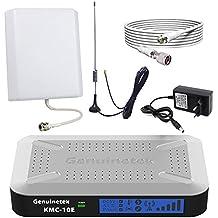 kMC-1 900. Amplificador Cobertura móvil gsm 900 MHz: Llamadas + 3G EN