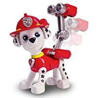 PAW-Action-Pack-Pups-Deluxe-Figuren-sortiert-1-Stck