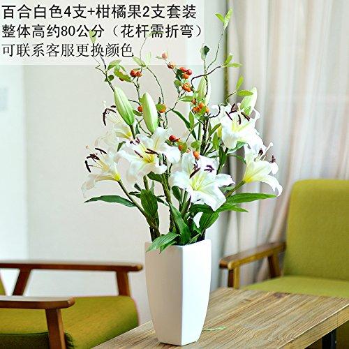 beatat-emulazione-di-giglio-fiore-fiori-di-seta-fiori-artificiali-decorate-fiori-soggiorno-flower-ho