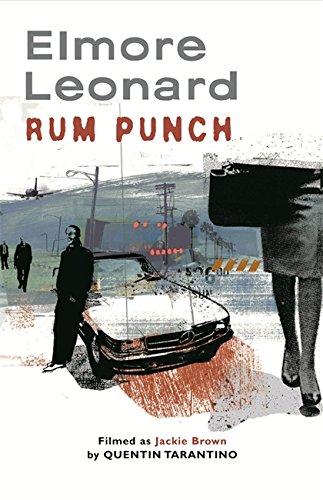 Preisvergleich Produktbild Rum Punch