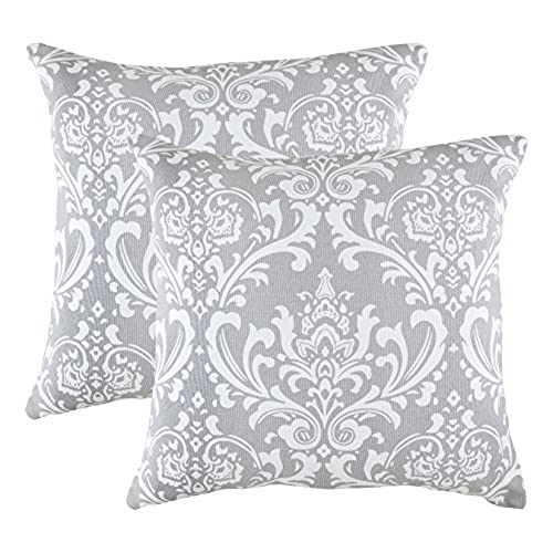 Find great deals on eBay for cushions living room. Shop with confidence. Skip to main content. eBay: Shop by category. Bling Sequins Throw Pillow Cover Glitter Silver Cushion Cover Sofa Living Room. Brand New. $ More colors. Buy It Now. Free Shipping. 10+ Watching.