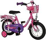 Bachtenkirch Kinder Fahrrad My Bonnie