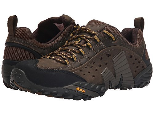 merrell-mens-intercept-canteen-115-m-by-merrell