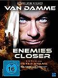 Enemies Closer [dt./OV]