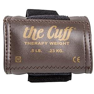 The Cuff The Original Cuff Fußgelenk- und Handgelenkgewicht