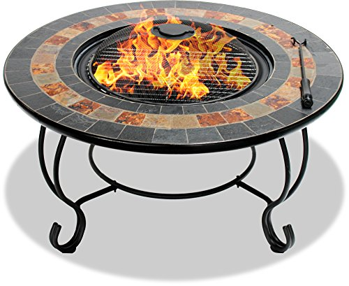 centurion-supports-fireology-dakota-deluxe-da-giardino-e-patio-stufa-focolare-tavolino-barbecue-e-se