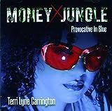 Terri Lyne Carrington Jazz