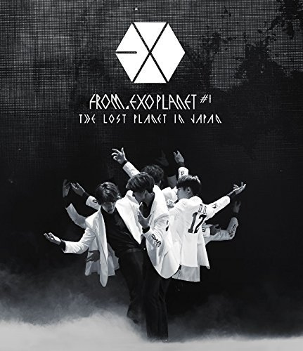 exo-from-exoplanet-1-the-lost-planet-in-japan-blu-ray-normal-edition-exo-poster30cmx42cm-exo-polaroi