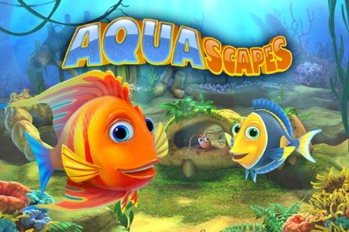 UnterwasserSpa