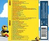 BRAVO Hits, Vol - 99 -