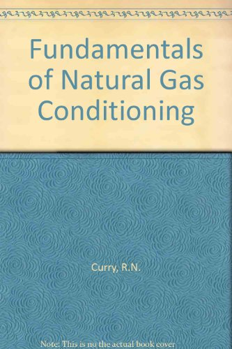 fundamentals-of-natural-gas-conditioning