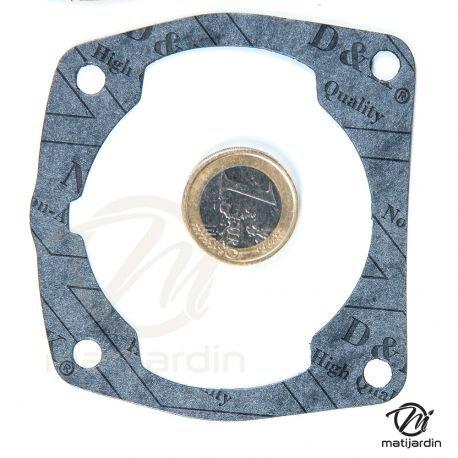Dichtung-Zylinder für Kettensäge HUSQVARNA 357und 359