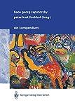 Psychiatrie der Lebensabschnitte: Ein Kompendium