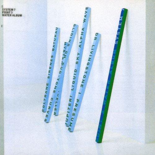point-3-water-album