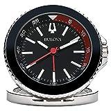 Bulova Reloj Diver de viaje