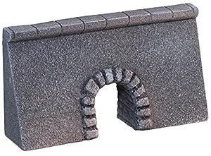 NOCH 58296 Culvert - Túnel para modelar paisajes