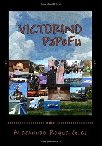 Victorino PaPeFu