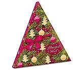 Viba Sweets Adventskalender, 1er Pack (1 x 250 g)