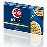 Delicious italienischen Bavette Pasta?Barilla (500g)