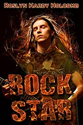 Rock Star (Rockers of Storm Crow Book 1)