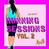 Amanecer de Ibiza (Big Room Radio Edit)