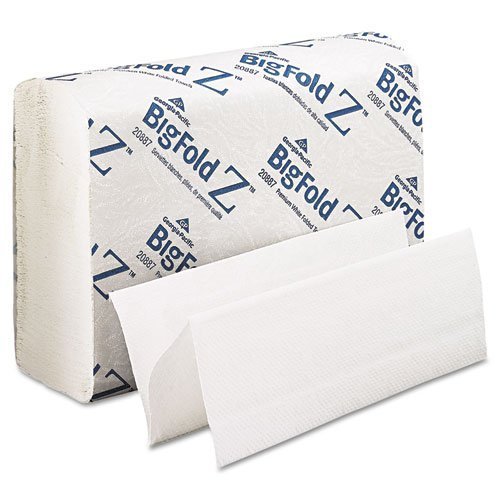 paper-towels-10-2-5-quotx10-4-5-quot-2200-ct-white-by-georgia-pacific