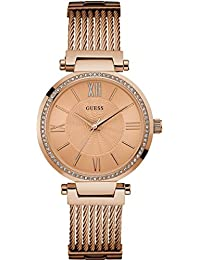 Guess Women's Watch W0638L4