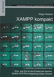 XAMPP kompakt