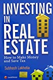 Best Real Estate Investing Books - Investing In Real Estate-How To Make Money And Review