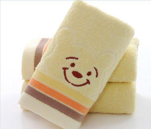 xxffh-toalla-xinjiang-algodon-de-fibra-larga-suave-y-comodo-agradable-a-la-piel-la-humedad-y-buenas-