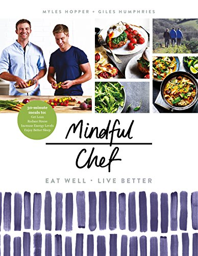 mindful-chef